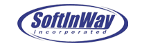SoftInway Inc Resources